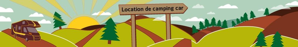 location de camping car pas cher louer un camping car a paris toulouse lyon et bordeaux. Black Bedroom Furniture Sets. Home Design Ideas